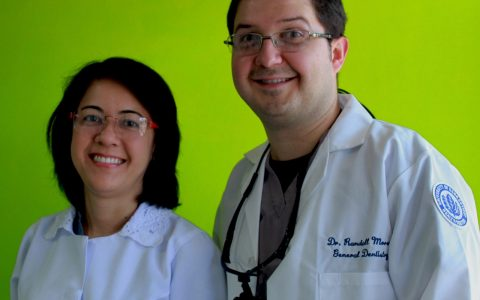 Dental Implants Costa Rica Experts